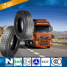 Chinese Export Light Truck Tires Cheap/Low Price Light Truck Tire from China