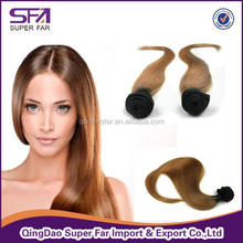distributors high quality straight hair extensions google.com