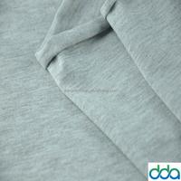 Fashionable cotton tube jersey fabric