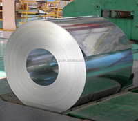 China style hot dipped galvanized steel sheets in coils zn coated steel coil