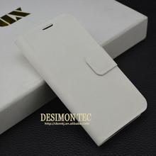 2015 Alibaba express logo custom phone cover case for xiaomi hongmi redmi card holder case
