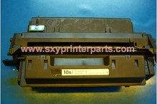 compatible for hp q2610a 10a toner cartridge for hp 2300/2300D/2300N/2300DN/2300DTN with all new parts fast delivery