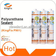 environmental water soluble adhesive