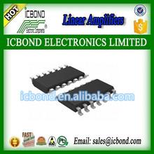 (Electronic Components) TLE2064AIDRG4