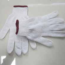 High Quality Cotton Labor Gloves,Safety Gloves,Working Gloves