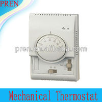 For Honeywell thermostat (Good quality and Best Price)