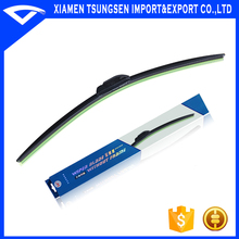 high quality replacement windshield wiper blades