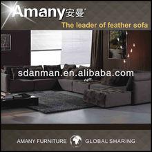 Living room furniture sofa sets on sale (A9622)