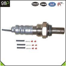 auto parts for nissan sentra