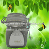 OEM Ginkgo Whitening Sleeping Cosmetic Facial Mask&Dead Sea Mud Products