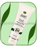 Jovees Foot Cream & Scrub - 60g