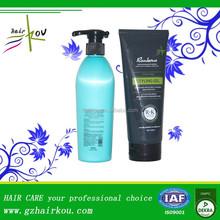Wholesale Elegance Hair Gel,Hair Styling Gel
