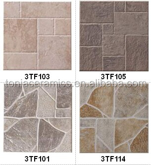 Bathroom And Kitchen Floor Tiles Prices Rustic Ceramic Tile. Lanka Tiles Bathroom Set Related Keywords   Lanka Tiles Bathroom