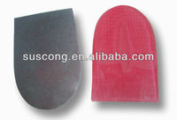 TPE Gel flat gel cushion pad