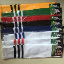 world best selling products 100% cotton soccer socks wholesale basketball socks, compression socks sport