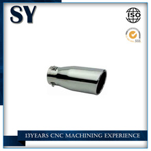 china manufacturer oem cnc polish cnc industries pty ltd