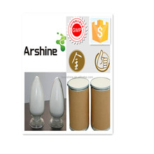 API atorvastatin,Price raw material atorvastatin calcium