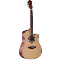 global cheap acustic guitars