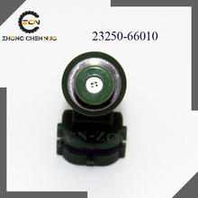 Auto injector / car fuel injection 23250-66010