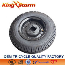 car passenger car tyre /truck tyre used export/cheap atv tyre