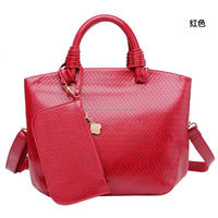 china top ten selling products one side school bag any color