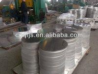 anodizing quality aluminium circle