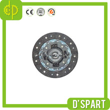 Wholesale Air Suspension Transmission Parts - Clutch Plate Clutch Kit 22400-57B01 For Suzuki