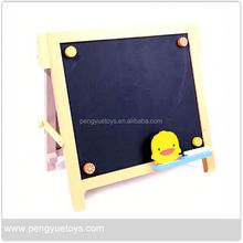 Writing Boards for Kids , Chalk board for sale , make Black dry Erase board