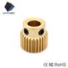 Extrusion Head Gear Inner Hole Diameter 5MM 3D Printer Accessories