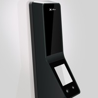 Sell indoor facial recognition access control machine,face recognition solutions