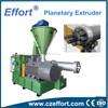 "(Plastic) PVC Film ""EFT"" Series Planetary Extruder"
