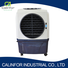3 Speeds Wind With The 100% Copper Motor Mini Open Portable Air Cooler