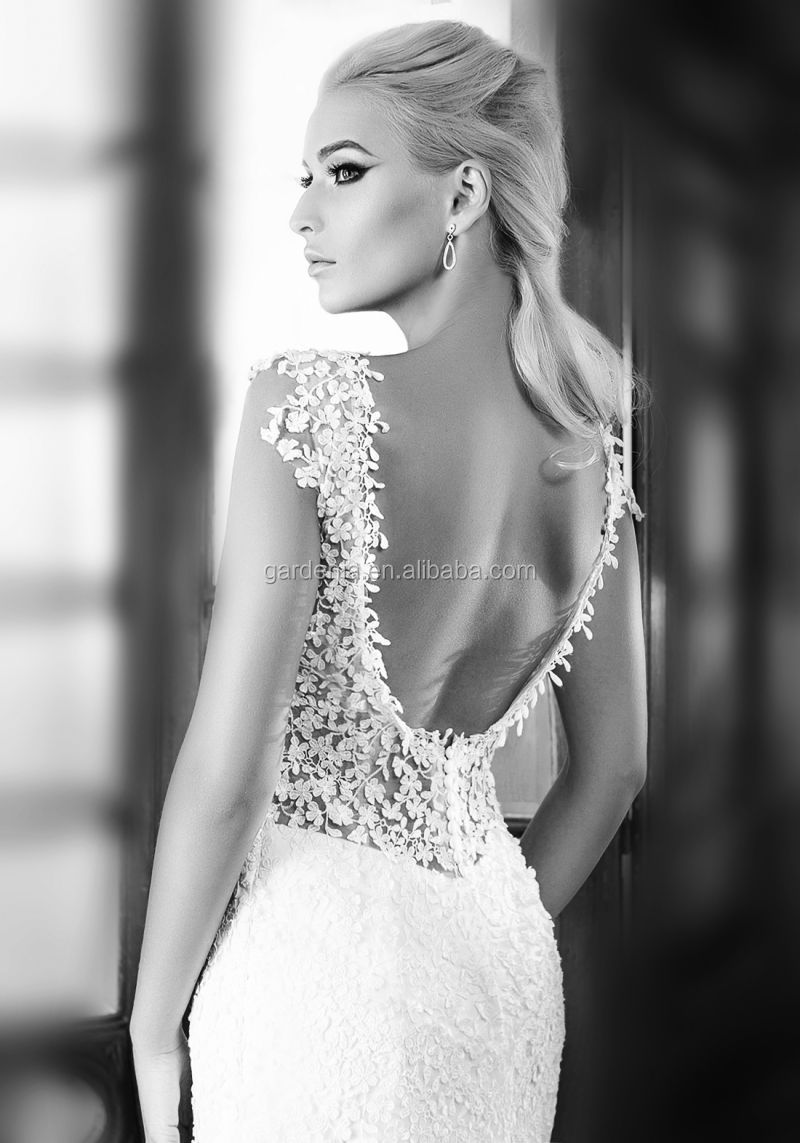 Low cut back dresses other dressesdressesss low cut back dresses ombrellifo Images