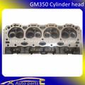 La importación de piezas de automóviles para chevy culatas de aluminio 2.5l v8