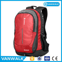 Customization!!Top selling cheapest photography backpack
