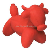 hot selling pet toy for walking and training