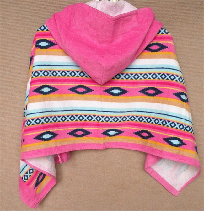 adult hooded poncho beach towel06.jpg