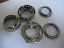 Car Steering Wheel Ball Bearing ASB3055