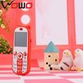 1.4 pulgadas lindo perro barra k18 teléfono gsm de cuádruple banda de telefonía móvil dispositivo de seguimiento