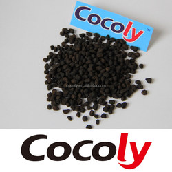 Wonderful COCOLY Granular Seaweed Water Soluble Fertilizer hydroponic nutrients