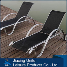 Patio furniture sun bed China supplier - sunbed/beach bed