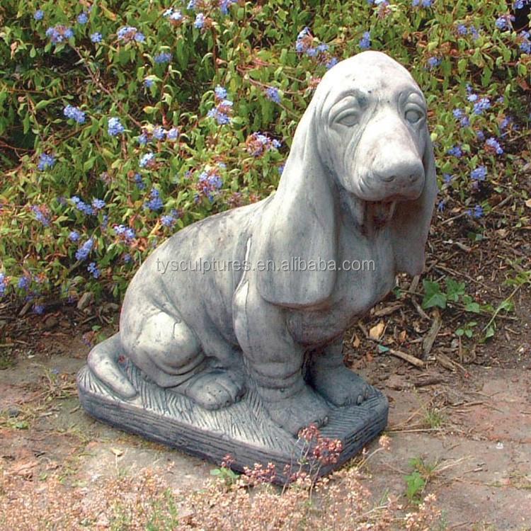 large-garden-ornaments--basset-hound-dog-statue_3.jpg