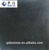 /p-detail/Shandong-negro-granito-adoquines-losas-300006134157.html