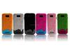 alibaba China supplier silicone cellphone case