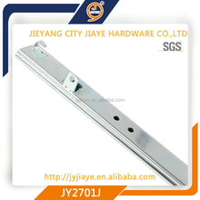 drawer slide 2701J