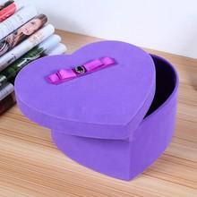 Custom Cupcake Box Wholesale/Muffin Box/Wedding Cake Box/Birthday Paper Cake Box/Packing Box