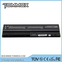 Replacement Laptop Cmos Battery For HP DV2000 DV2100 DV2200 DV2300