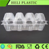 Online buy wholesale carton egg tray hotsale