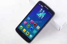 Hot cheap Lenovo A399 512MB RAM 4GB ROM Android 4.4 mobile phone MTK6582 Quad Core WCDMA 3G Smartphone