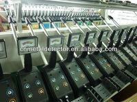 MD-5008 Gold Metal Detector 3.5 meters